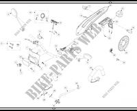 txt 2t gp 2017 trial 300 gasgas moto gasgas catalogue de pi ces d tach es d 39 origine. Black Bedroom Furniture Sets. Home Design Ideas